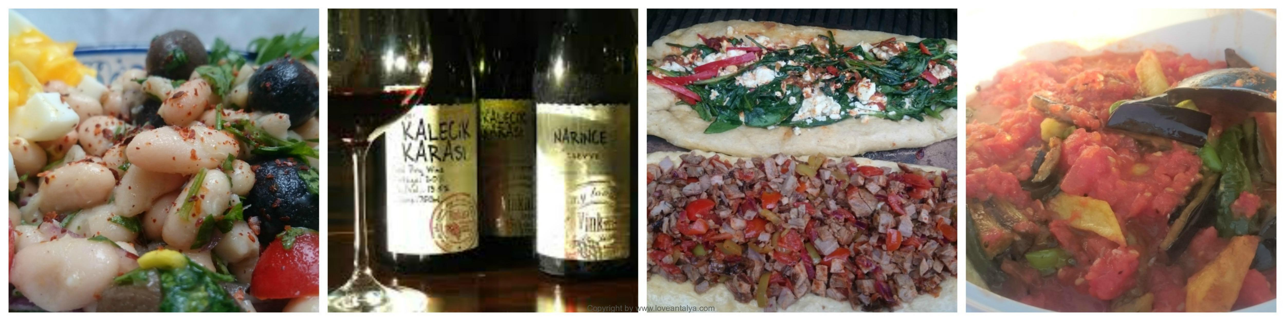 food-wine-collage-2