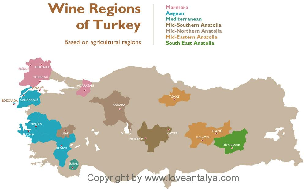 wine-regions-turkey