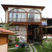 CharMe Boutique Hotel, Antalya